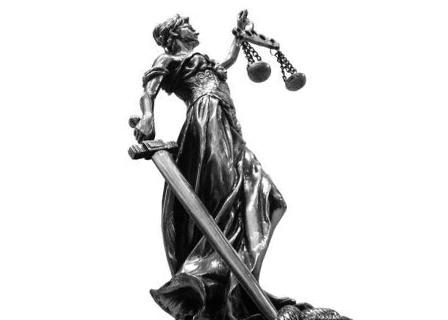 Traducerea juridică